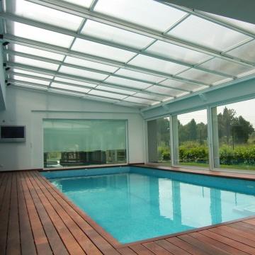 techo movil piscina cerramiento